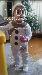 Screenshot_2014-01-29-11-00-32