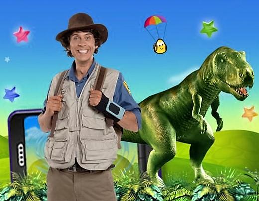 cbeebies-andysdinosauradventures-img-watch-andys_dino_playtime_1024_576