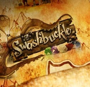 swashbuckle-600x302