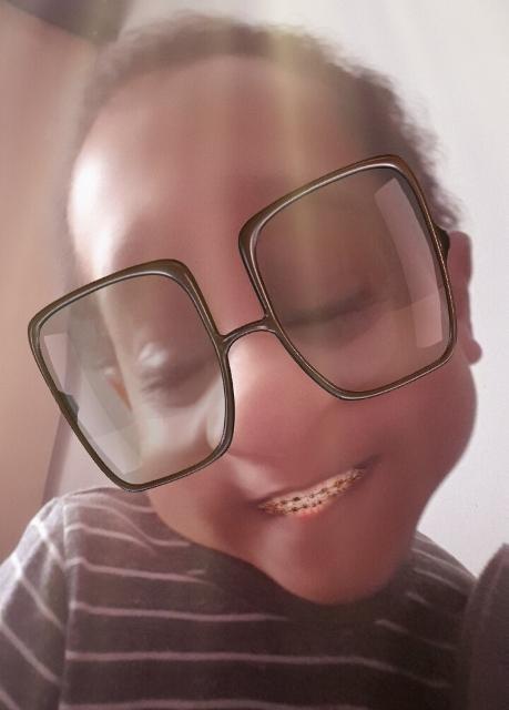 Snapchat-2116541381 (459x640)