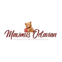 Maximus Octavian