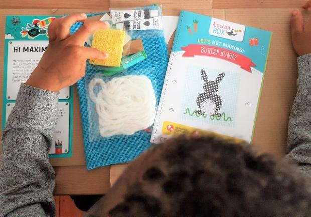 burlap bunny 1 (640x446)