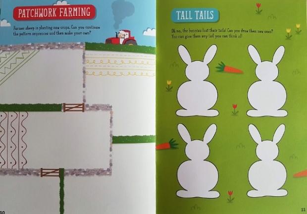 burlap bunny 7 (640x446)