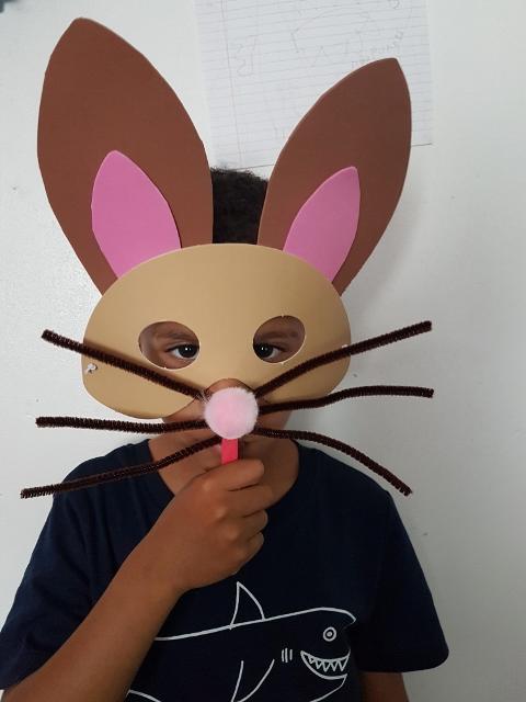 bunny mask 5 (480x640)